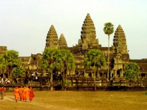 cambodge voyage 300x224 photo