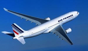AirFrance cambodge 300x176 photo