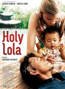 holy lola adoption cambodge 220x300 photo