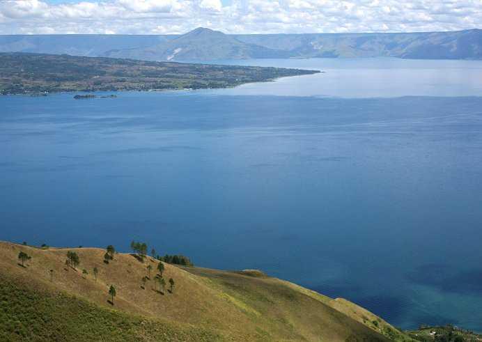 Découvrez le lac de Tonle Sap au Nord-ouest du Cambodge