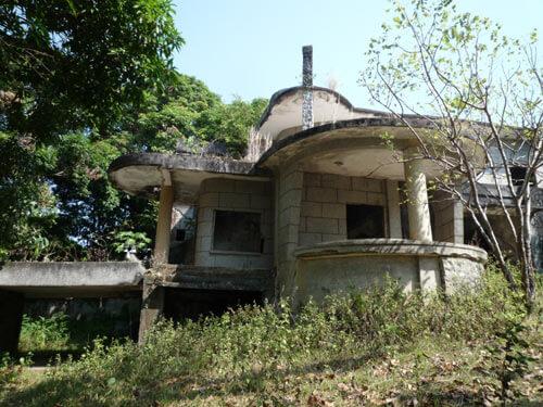 D couvrez la station baln aire de kep au cambodge for Acheter maison cambodge