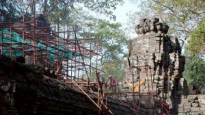 second Angkor 300x168 photo