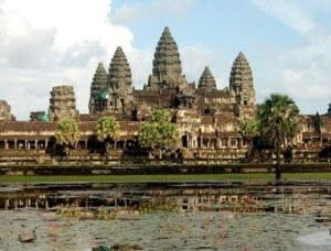 cambodge 300x228 photo