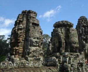 Cambodge___Siem_Reap___Angkor_Wat