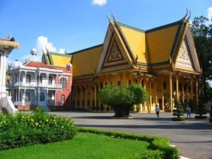 phnom-penh-cambodge
