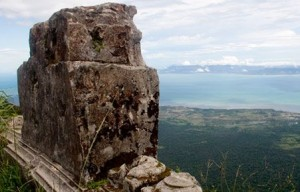 Bokor 300x192 photo