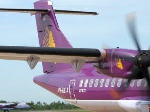 Une nouvelle compagnie aérienne pour le Cambodge