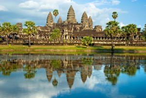 cambodge travel mart 300x201 photo