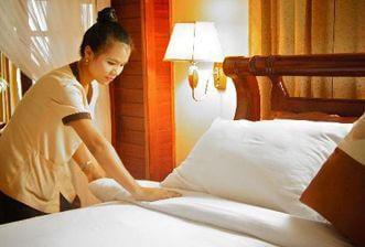 voyage au cambodge organiser son s jour en asie. Black Bedroom Furniture Sets. Home Design Ideas