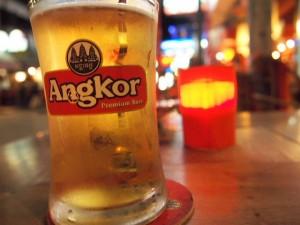 angkor-biere cambodge