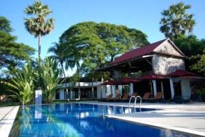 cambodge maison piscine