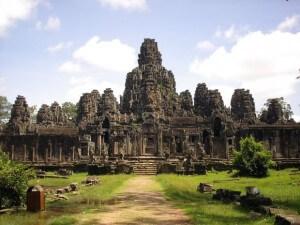cambodge road trip
